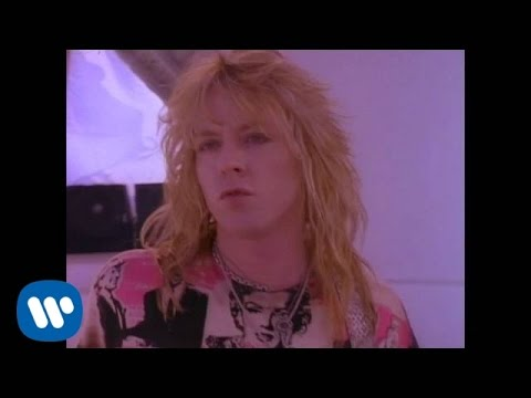 Dokken - Walk Away
