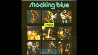 Watch Shocking Blue Moonlight Night video