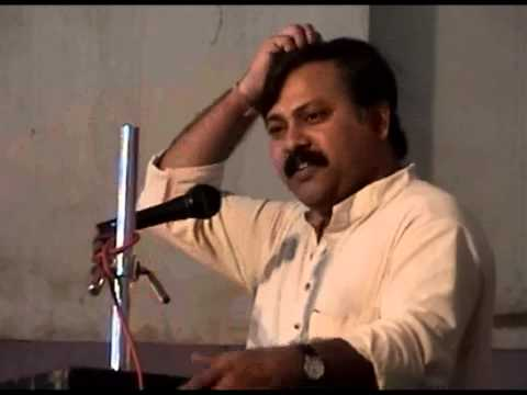 Effect of WTO, Commodity Trading, Hallmark in Gold Silver at Kolhapur - Rajiv Dixit