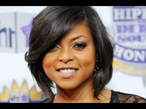 Brief:  Taraji P Henson inspired Graduated Bob sewn in Weave (Jennifer Cynthia Hair Uk)