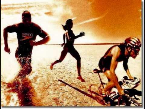 motivación  para el deporte -deporte es vida-
