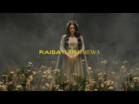 """Download  """"RAISA - TERISTIMEWA""""   &  Gratis, download lagu terbaru"""