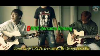 Drive Bersama Bintang Acoustic
