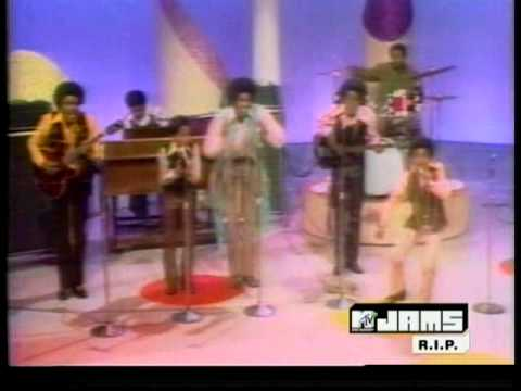 The Jackson 5 - ABC