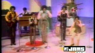Watch Jackson 5 Abc video