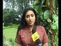 Director MA Nishad filed complaint against Actress Padmapriya