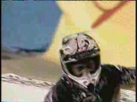 James Stewart Supercross Champ 2007 Video
