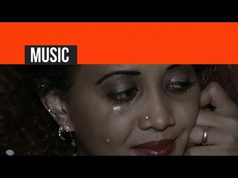 LYE.tv - Semere Habtemariam - Aytfdeyeley | ኣይትፍደየለይ - New Eritrean Music 2016
