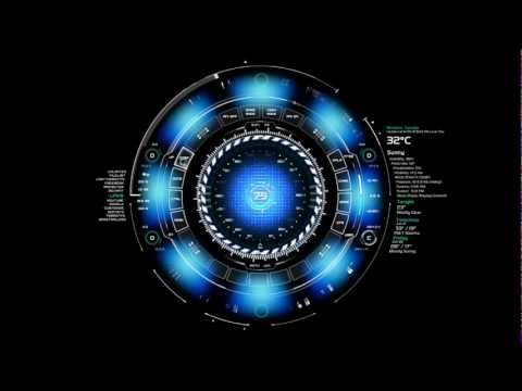 windows-desktop-mod-arc-reactor.html