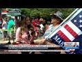 FULL SPEECH: President Donald Trump Holds HUGE MAGA Rally in Evansville, IN 8/30/18