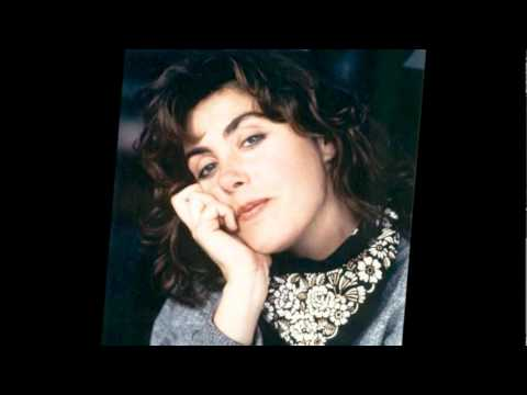 Laura Branigan - Statue in The Rain