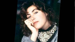 Watch Laura Branigan Statue In The Rain video