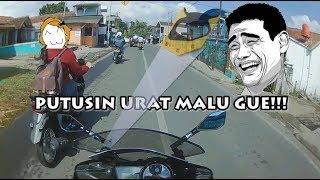 (7.07 MB) #020 : Sapa jangan yaa?? | Jalan Jalan with R15 v2 [Part 2] [End] Mp3
