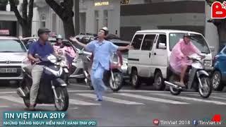 Tin Việt 2019