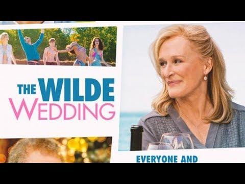 The Wilde Wedding Soundtrack List