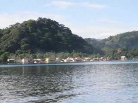 ISLA GRANDE, PANAMA ISLANDS TOUR X VILLA MICHELLE A TRAVEL GUIDE AND ACCOMMODATION IN PANAMA