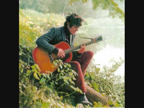 Leitch Donovan - Colours