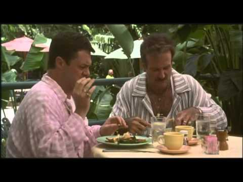 The Birdcage (1996) Trailer | Mike Nichols