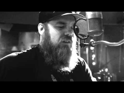 Marc Broussard - Cry To Me (w/Dad Ted Broussard) (S.O.S. 2: Save our Soul: Soul on a Mission)