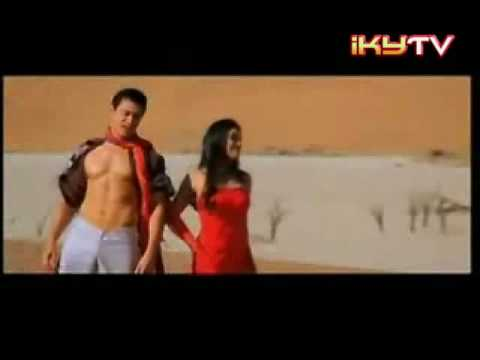 Ghajini Song Promo: Hai Guzarish