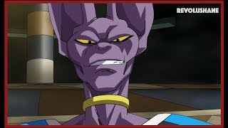 Why Limit Breaker Goku will AWAKEN Beerus Once Again
