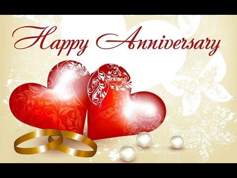 Happy anniversary 3 month ~ Happy anniversary month sayang top islamic birthday duas for