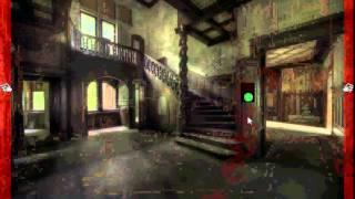 Прохождение игры applewood asylum