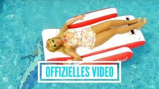 Annemarie Eilfeld - Neonlicht (offizielles Video)