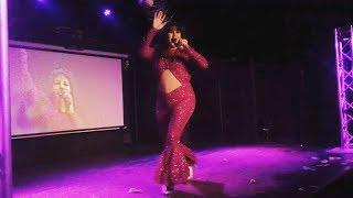 Gypsy Rose Fatale: Selena - Disco Medley