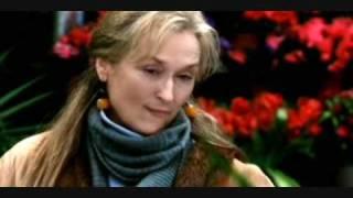 Meryl Streep - I See Me