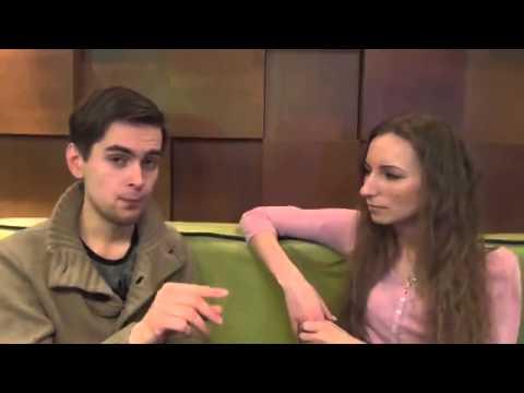 Отзыв студента Академии Интернет Бизнеса Станислава Восинского