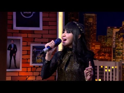 download lagu Special Performance Ita Purnamasari - Dancing Queen Cover gratis
