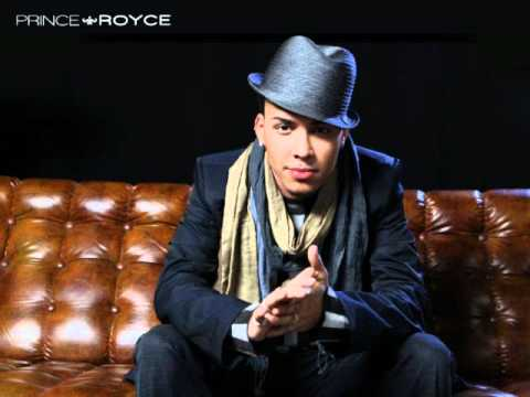 Mi Ultima Carta - Prince Royce Music Videos