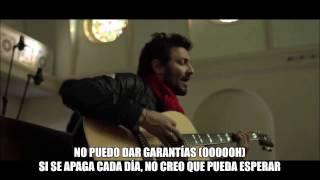 Watch No Te Va A Gustar A Las Nueve video