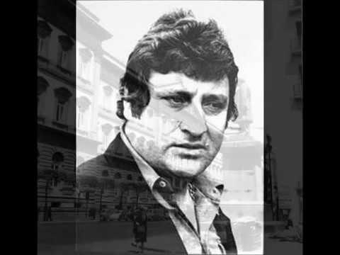 'O Lupo - Mario Merola