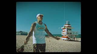 Download lagu El Chulo - Sigo Siendo Yo (Video Oficial)