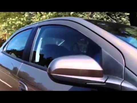 Nuevos Chevrolet ONIX Y PRISMA. Presentacion.   www.autotecnica.tv