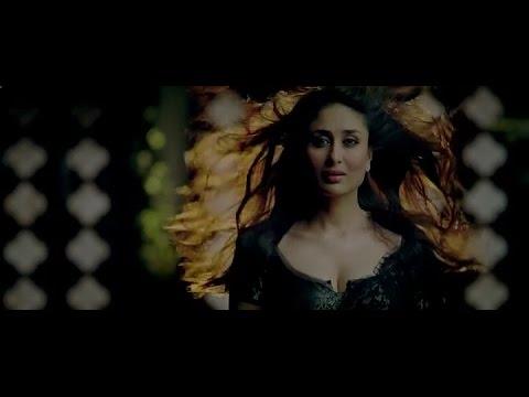 Индийские фильмы - Телохранитель - Часть 4 из 4