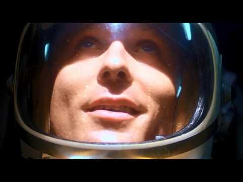 Peter Shilling - Major Tom