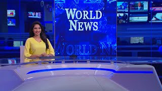 Ada Derana World News  | 21st December 2020