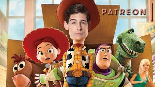 Download Lagu Toy Story - You've Got a Friend in Me: Trombone Arrangement (Patreon Song Request #2!) Gratis STAFABAND