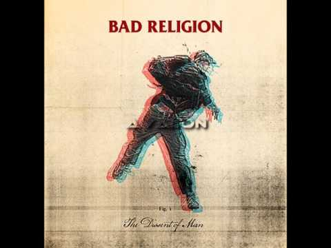 Bad Religion - Avalon