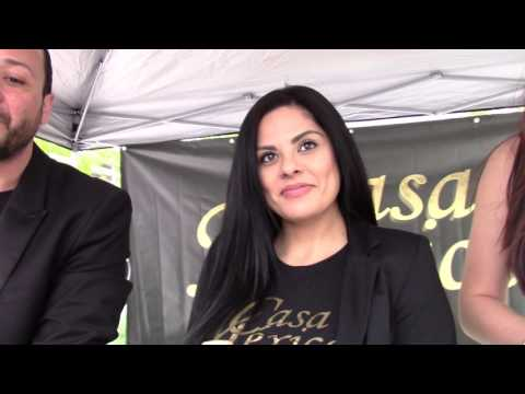 taquila that will not give you a hangover EsNews Boxing