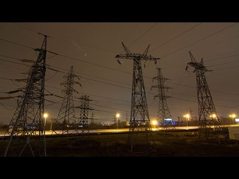 New approach could reduce human health impacts of electric power generation
