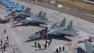 Tin Quân Sự - Quá Tuyệt!! Việt Nam Mua Số Lượng Yak-130 Đủ Thành Lập Một Trung Đoàn?, TQ Coi Chừng