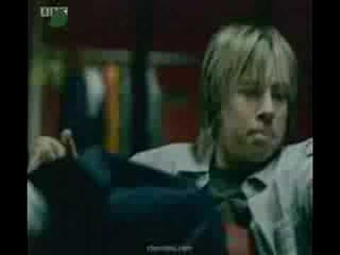 James Bourne - Want Me Like That