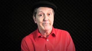 Synchronschauspieler | Die Gesichter hinter den Stimmen