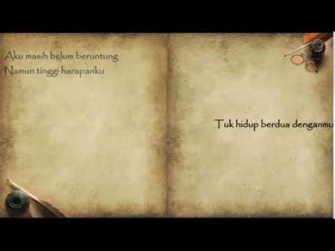 download lagu Astrid - Terpukau (Lirik) gratis