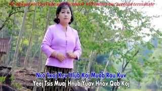 Hmong new music 2015 - Dej Nag Muas Special.1 - Last 5 Songs