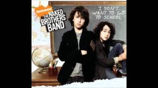 Watch Naked Brothers Band Tall Girls Short GirlsYou video